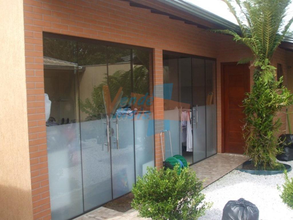 Ref. 2500 – Residência 2 pavimentos, com 244m²  – BAIRRO ALTO