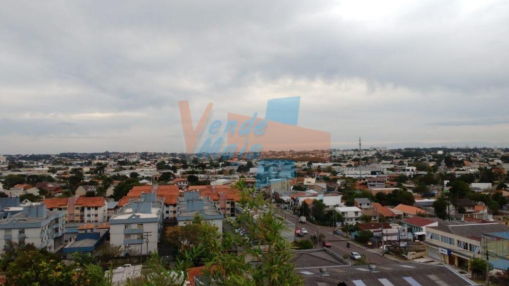 Ref. 2955 – Excelentes Sobrados Triplex em Condomínio em Construção Com 134,52m²