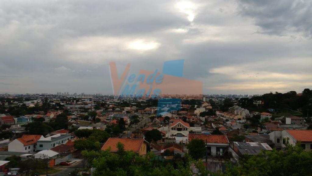 20082019-39702-3.jpeg