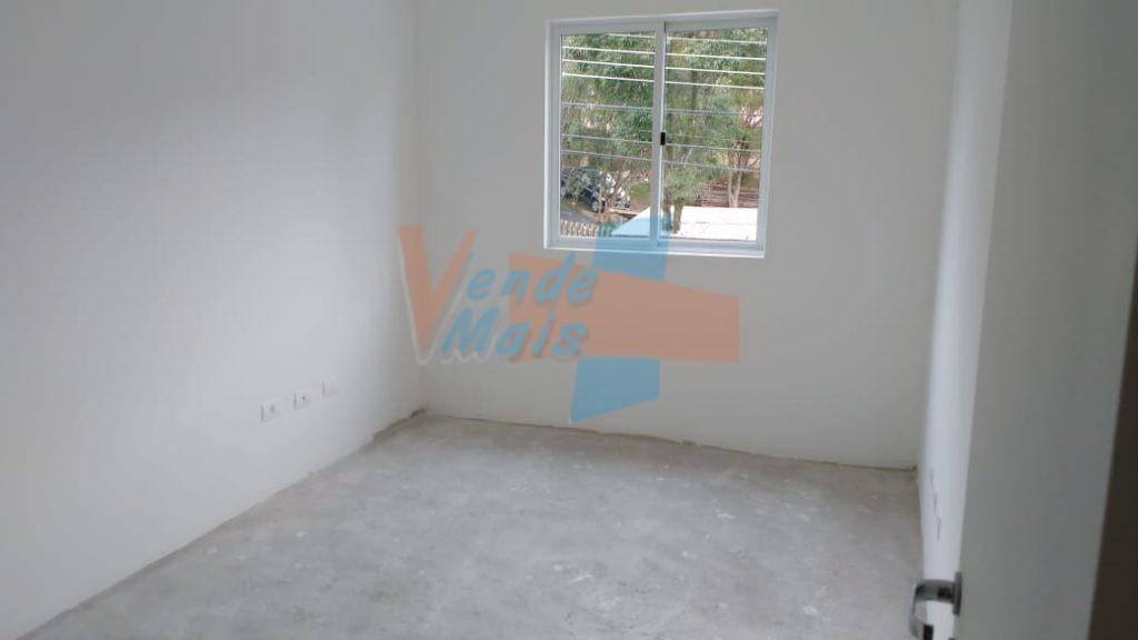 20082019-39710-11.jpeg