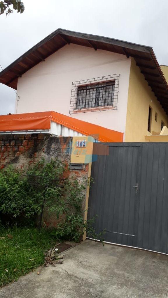 Ref. 114.02 – Excelente Apartamento Com 60 m² Ótima Localização – CAJURU