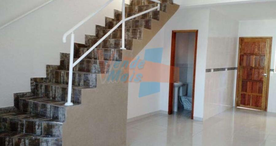casa-a-venda-no-ganchinho-em-curitiba-pr-5dd40712-3-010-cb2ccd1a